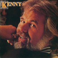 Kenny - Kenny Rogers