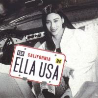 Ella USA - Ella