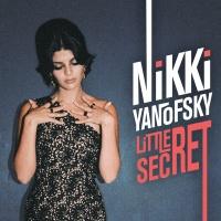 Little Secret - Nikki Yanofsky