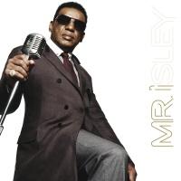 Mr. I - Ronald Isley