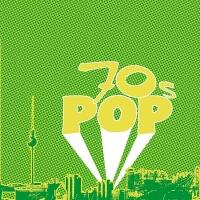 70's Pop - Michael Jackson