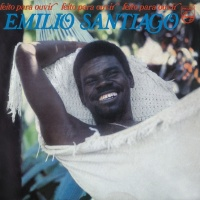 emilio santiago mp3