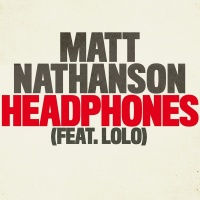 Headphones - Matt Nathanson