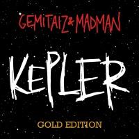 Kepler - Gemitaiz