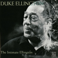 The Intimate Ellington - Duke Ellington