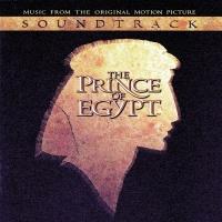 The Prince of Egypt - Mariah Carey