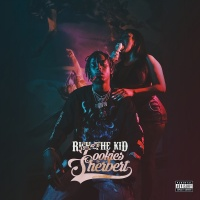 Cookies & Sherbert - Rich The Kid