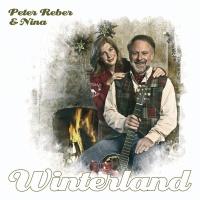 Winterland - Peter Reber