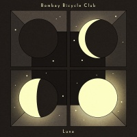 Luna - Bombay Bicycle Club