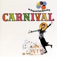 Carnival - Orchestra