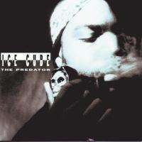 The Predator - Ice Cube