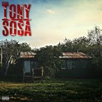 Tony Sosa - Booba