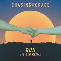 Run - Chasing Grace