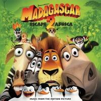 Madagascar: Escape 2 Africa - - Hans Zimmer