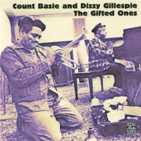 The Gifted Ones - Count Basie