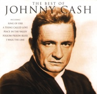The Best Of - Johnny Cash
