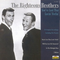You've Lost That Lovin' Feelin - The Righteous Brothers