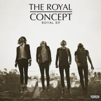 Royal - The Royal Concept