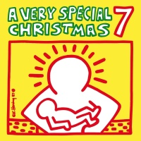 A Very Special Christmas 7 - Colbie Caillat