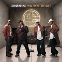 Baby Makin' Project - Jagged Edge