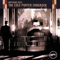 Anything Goes: The Cole Porter - Charlie Parker