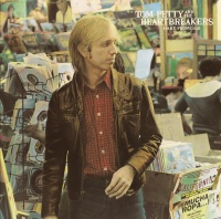Hard Promises - Tom Petty And The Heartbreakers