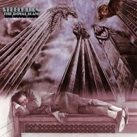 The Royal Scam - Steely Dan