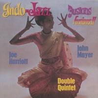 Indo-Jazz Fusions I & II - John Mayer