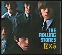 12 X 5 - The Rolling Stones