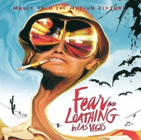 Fear & Loathing In Las Vegas - Big Brother & The Holding Company