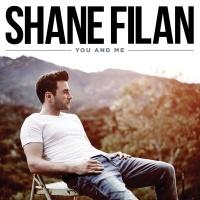 You And Me - Shane Filan