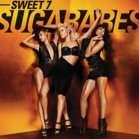 Sweet 7 - Sugababes