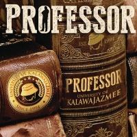 University Of Kalawa Jazmee Si - Professor