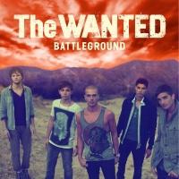 Battleground - The Wanted