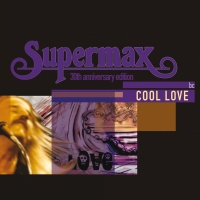 Cool Love - Supermax