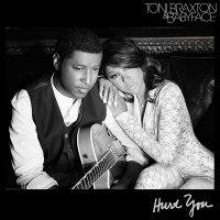 Hurt You - Toni Braxton