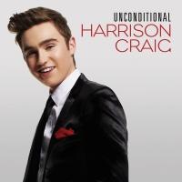 Unconditional - Harrison Craig