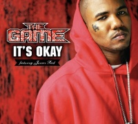 It's Okay - The Game