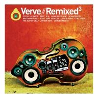 Verve Remixed 3 - Nina Simone