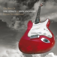 The Best Of Dire Straits & Mar - Dire Straits