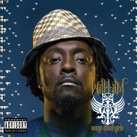Songs About Girls - Will.i.am