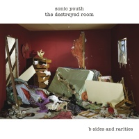 The Destroyed Room - Sonic Youth