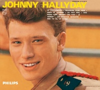 Johnny Hallyday N°7 Le Penite - Johnny Hallyday