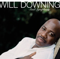 Soul Symphony - Will Downing