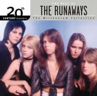 Best Of/20th Century - The Runaways
