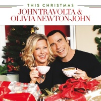 This Christmas - John Travolta