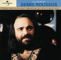 Universal Masters - Demis Roussos