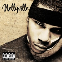 Nellyville - Nelly