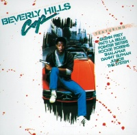 Beverly Hills Cop - Patti LaBelle