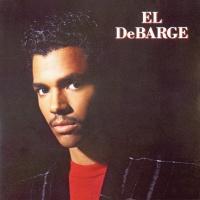El DeBarge - El DeBarge